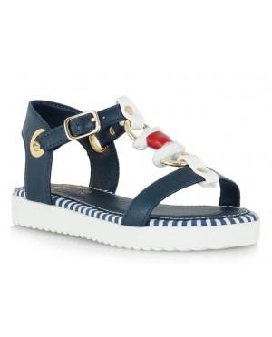 Exe sandal
