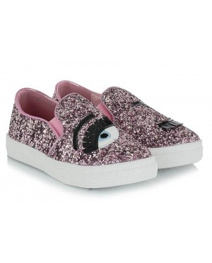 Slip-on Exe Kids