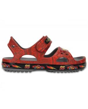 Πέδιλο Crocs