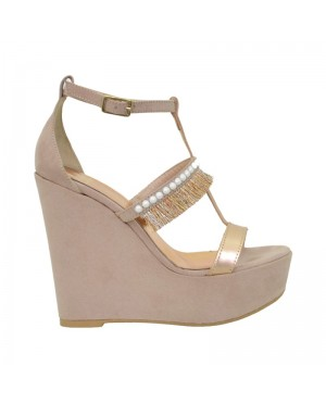 S.Pierro Wedges