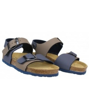 Superjump Sandal