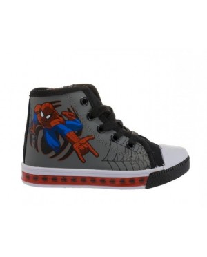 Spiderman Sport