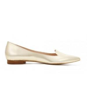 loafer Sante