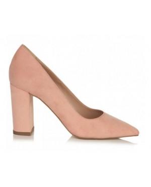 Sante heels