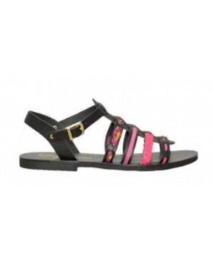 Spiero Sandal