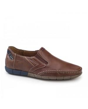 Boxer Shoes