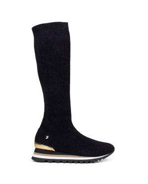 GiosEppo Boot