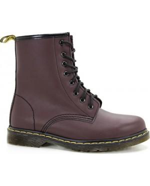 Commanchero Boots
