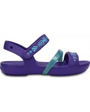 Crocs Frozen Sandal