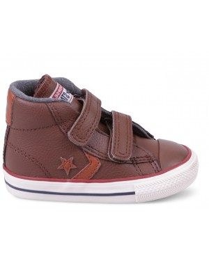 Star Player Casual Converse