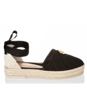 Sante Day2Day Espadrilles