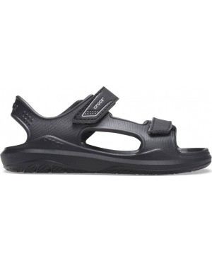 Crocs Swiftwater Expedition