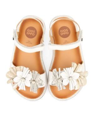 Gioseppo sandal