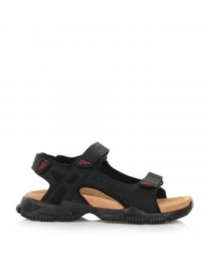 Lumberjack Sandal