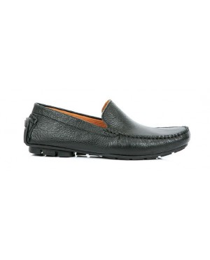 Nicon Loafer