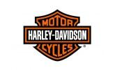 Harley Davinson